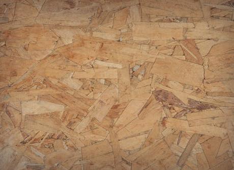 Inspirasi Granit Tile Untuk Dekorasi Dinding Dan Lantai