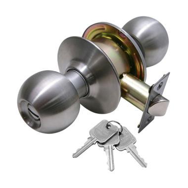 Aneka Model Kunci Rumah